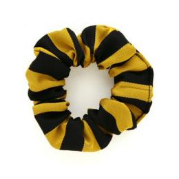 Striped Scrunchie - BS56SC
