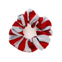 Striped Scrunchie - BS67SC