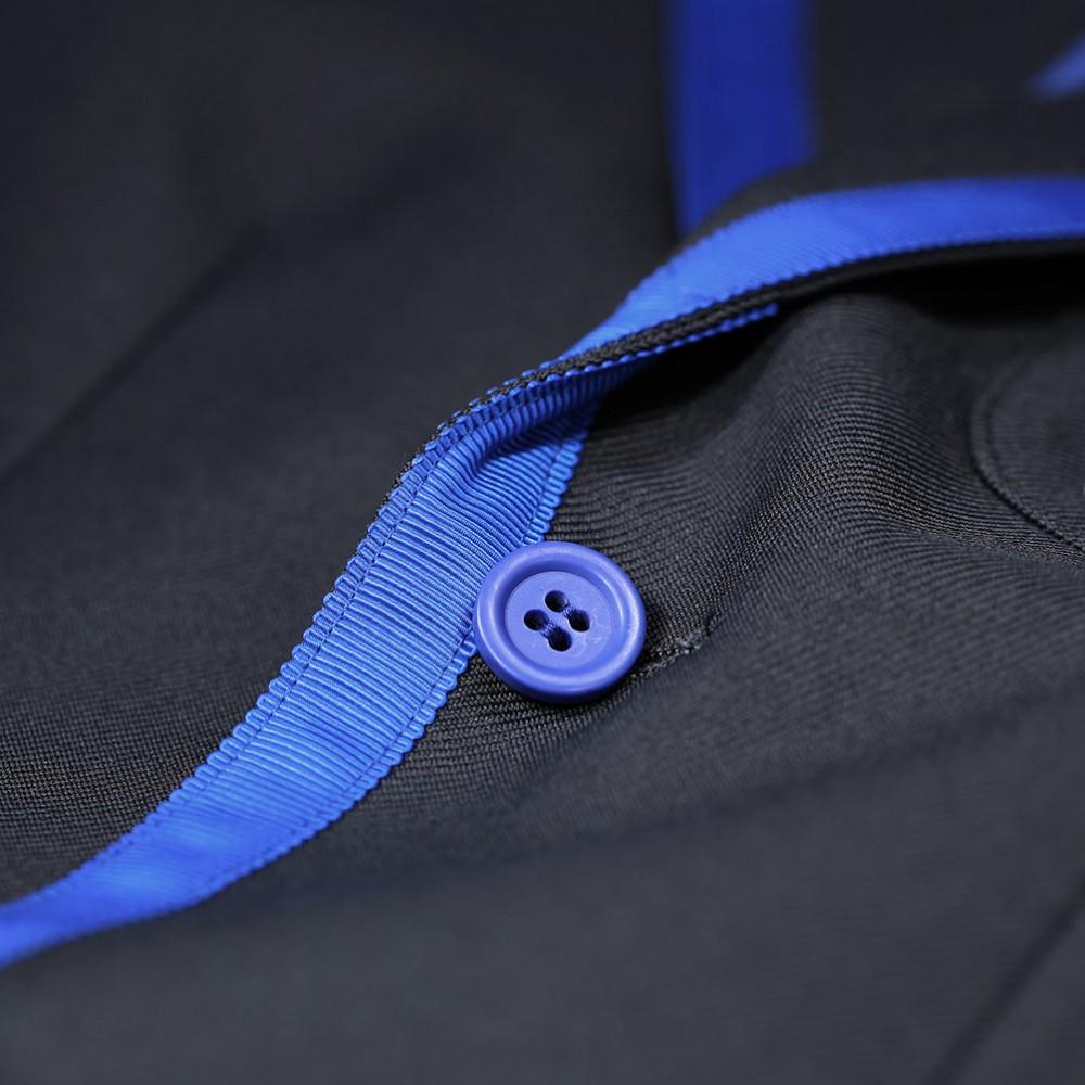 Bespoke Blazer-B (MTO)