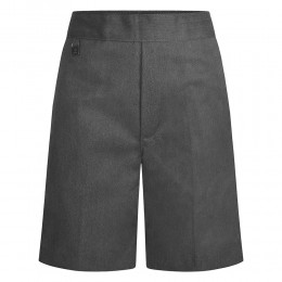 Bermuda Pull-Up Eco-Short