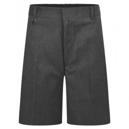 Bermuda Standard Fit Eco-Short