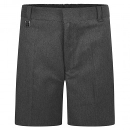 Bermuda Sturdy Fit Eco-Short