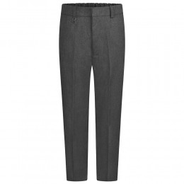 Waist Adjuster Eco-Trouser
