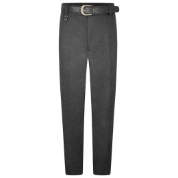 Extra Sturdy Fit Eco-Trouser