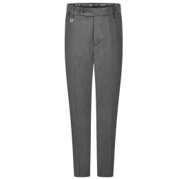 Senior Slim Fit Eco-Trouser - Long Leg