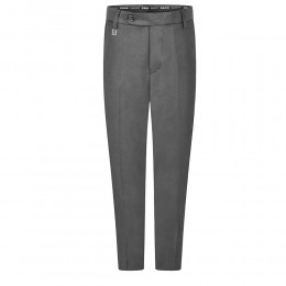 Senior Slim Fit Eco-Trouser - Regular Leg