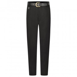 Senior Standard Fit Eco-Trouser - Extra Long Leg