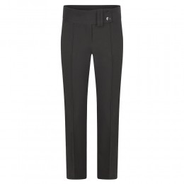 2 Button Lycra Trouser
