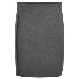 Junior Kilt Skirt