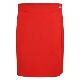 PE Skirt