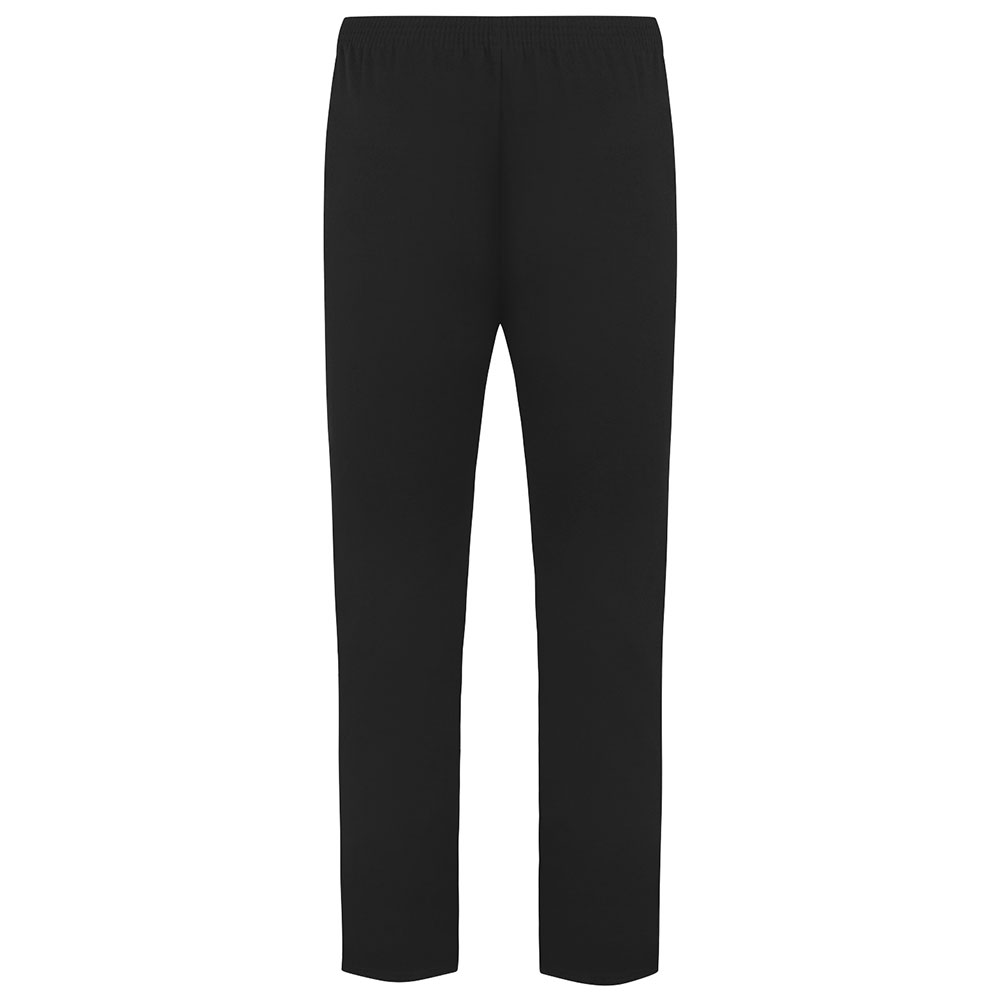 Girls Slim Fit Trouser