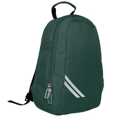 Pre-School Backpack