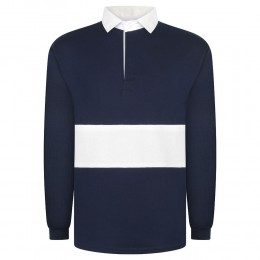 Reversible Rugby Jersey