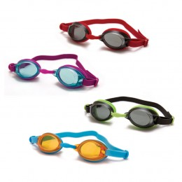 Speedo Swimming Goggles