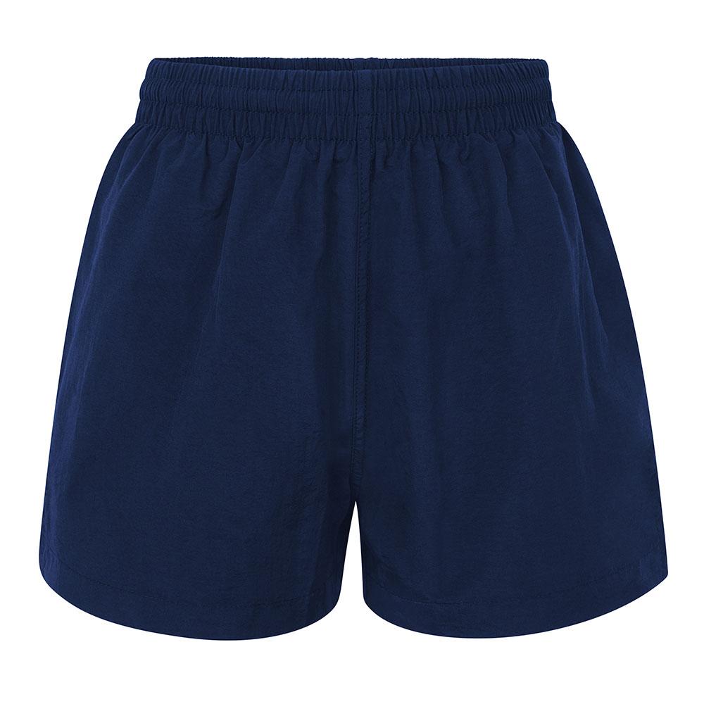4fc92472e5 Boys Swimwear : Taslon Swimming Shorts | Zeco Schoolwear